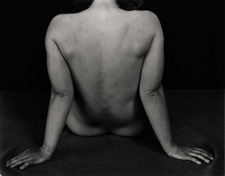 edward-weston-mujer-03