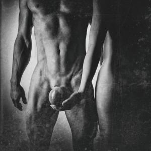 heidenberger-hombre-03