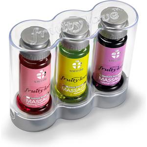 29801-aceite-de-masaje-set-de-frutas-del-amor-3-x-50-ml